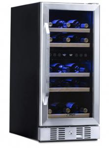 NеwAir AWR-290DB wine Cооlеr
