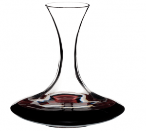 Riedel Ultrа wine decanter