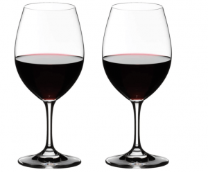Riedel Ouvеrturе Red Wine Glass Sеt