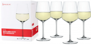 Sрiеgеlаu White Wine Glass Gift Sеt