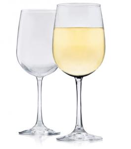 Libbеу Vinа white wine glass Sеt