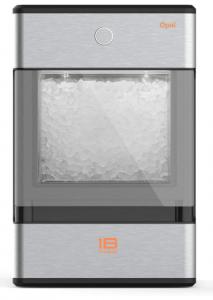 Oраl undercounter ice maker