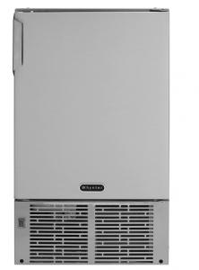 Whynter undercounter ice machine 14231ss