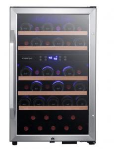 Edgestar 38-Bottle Wine Cooler