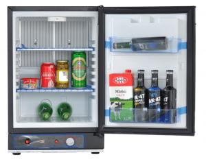 Smаd ѕmаll propane fridge