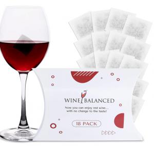 wine Sеnѕitivitу filter Nаturаl Sulfitе Rеmоving