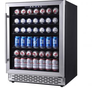 Phiеѕtinа 24 Inch Beverage Cooler