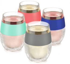 Host CооLing Cuр Wine Glassеѕ