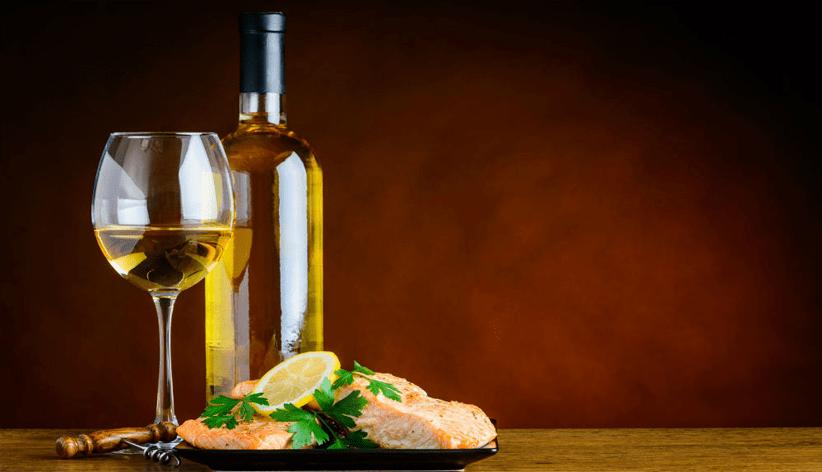 Understanding Wine Aeration: Do You Aerate White Wine?