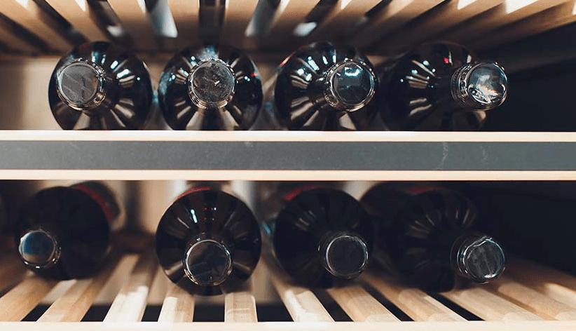 Do You Put White Wine In The Fridge?