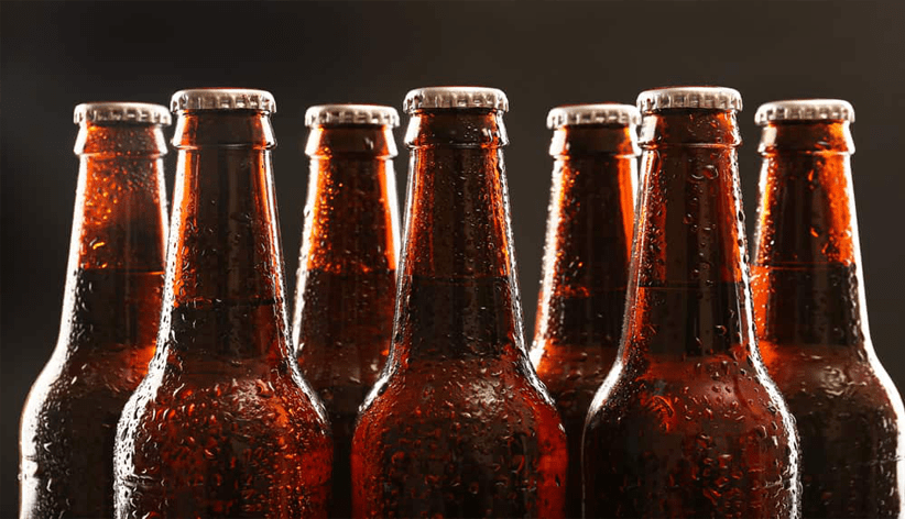 Can I Use Wine Cooler For Beer